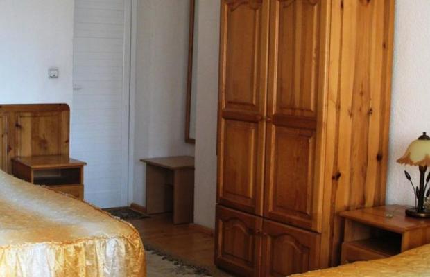 фото отеля Donchev (Дончев) изображение №9