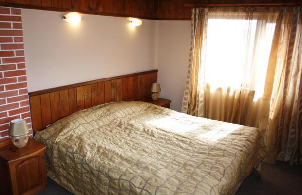 фото отеля Elida (Елида) изображение №33