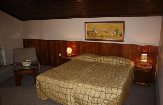 фото отеля Elida (Елида) изображение №17