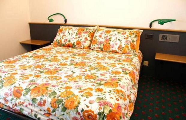 фотографии Residence Apfel изображение №16