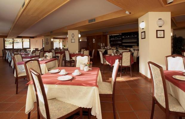 фотографии отеля Santa Caterina изображение №27