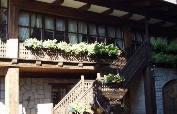фото отеля Molerite (Молерите) изображение №41