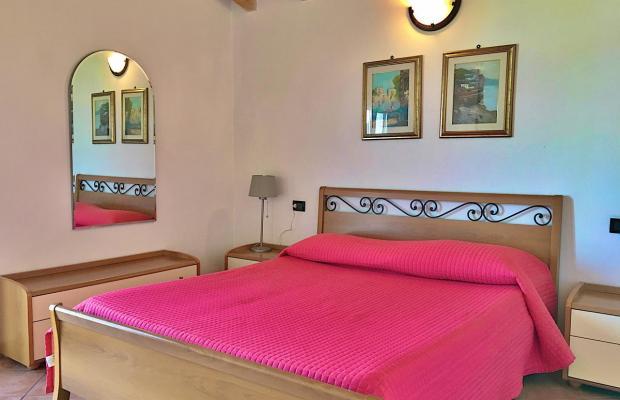 фото Residence Bellavista изображение №18
