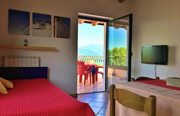 фото Residence Bellavista изображение №14