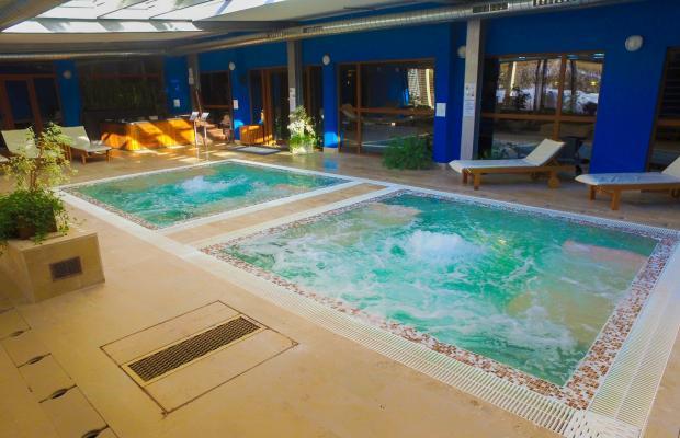 фото Regnum Apart Hotel & Spa (Регнум Апарт Хотель & Спа) изображение №14