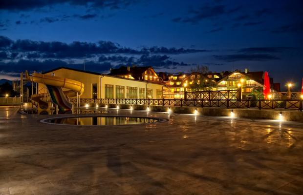 фото Regnum Apart Hotel & Spa (Регнум Апарт Хотель & Спа) изображение №2
