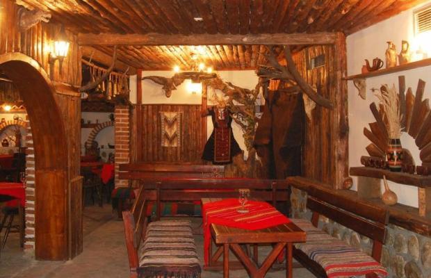 фото отеля Rodina (Родина) изображение №17