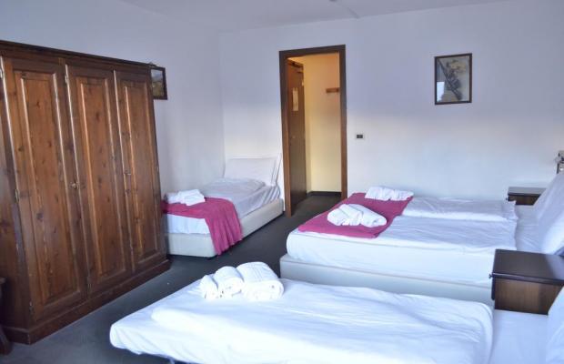 фото отеля Hotel La Terrazza изображение №5