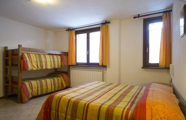 фото Residence Chalet della Guida изображение №38