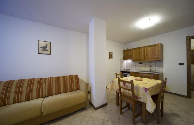 фото Residence Chalet della Guida изображение №22