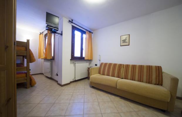 фотографии Residence Chalet della Guida изображение №20