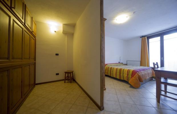фото Residence Chalet della Guida изображение №10