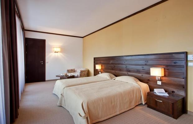 фото отеля Astera Bansko (ex.Tamplier) изображение №9
