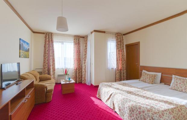 фото отеля Vihren Palace (Вихрен Палас) изображение №29