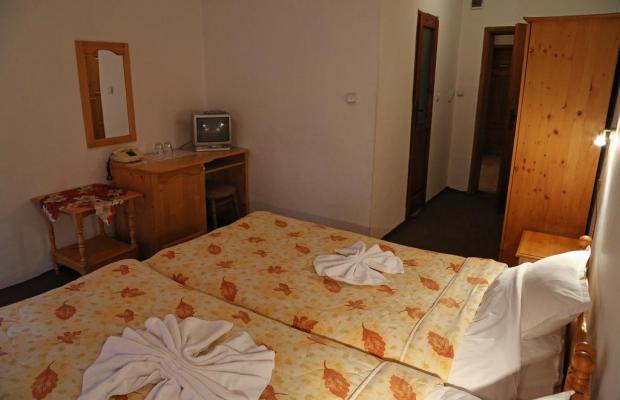 фото отеля Bisser (Бисер) изображение №21