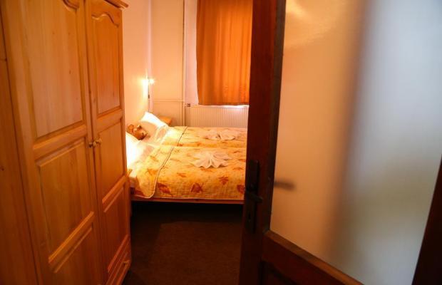 фото отеля Bisser (Бисер) изображение №17