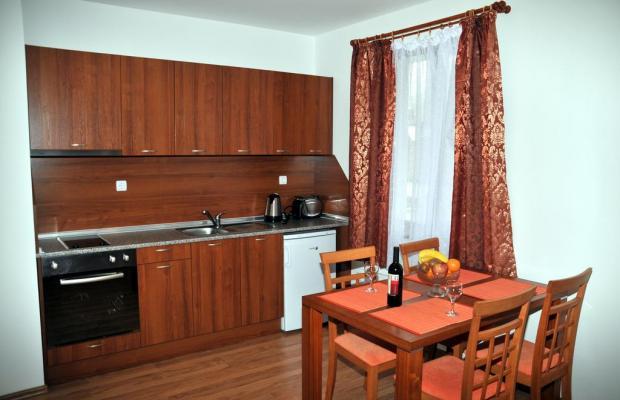 фотографии TES Rila Park and Semiramida Apartments (ТЕС Рила Парк енд Семирамида Апартментс) изображение №36