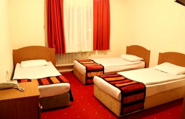 фотографии отеля Trend Life Hotels Uludag (ex. Aydin Yildiz) изображение №19