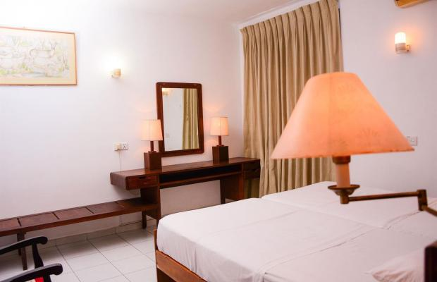 фотографии отеля YKD Tourist Rest изображение №27