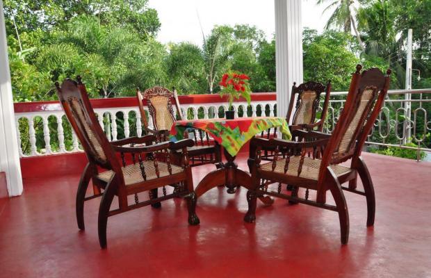 фото отеля Polina Resort изображение №29