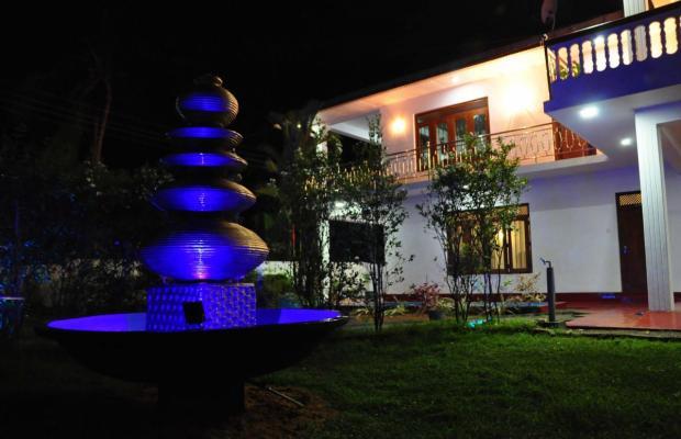 фото Polina Resort изображение №22