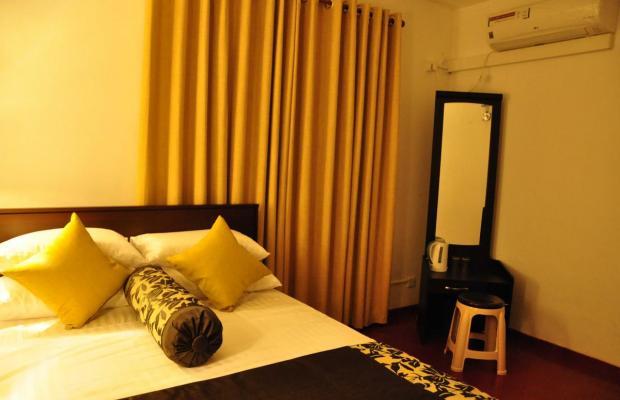 фото отеля Polina Resort изображение №5