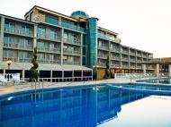 Ribera Resort & Spa, 4*