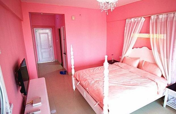 фото отеля Tong Yi Xi Yang (ex. Da Hao He Shan) изображение №37