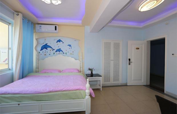фото отеля Tong Yi Xi Yang (ex. Da Hao He Shan) изображение №13