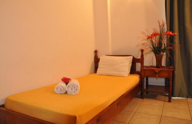 фото отеля Haris Apartments изображение №21