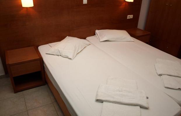 фото отеля Haris Apartments изображение №17