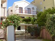 Villa Radmila, 2*