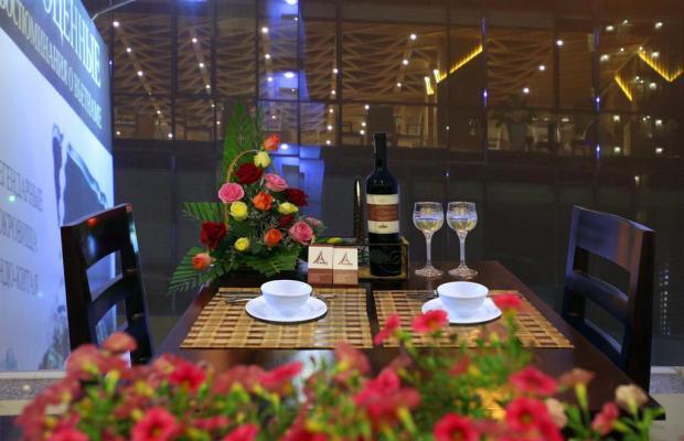 фото Azura Hotel изображение №22