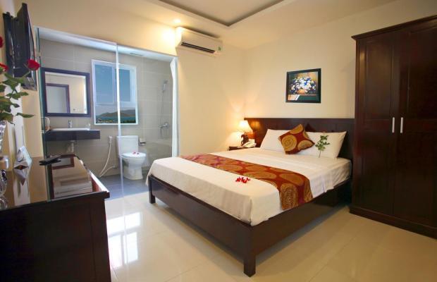 фото Azura Hotel изображение №6