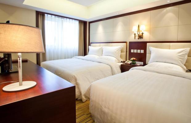 фото Beijing Guizhou изображение №14