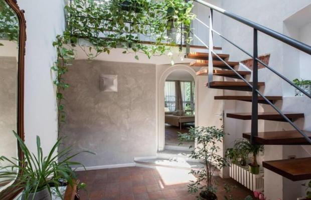 фото отеля Gioia House изображение №21