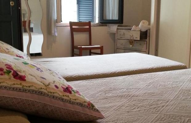 фотографии отеля Gioia House изображение №7