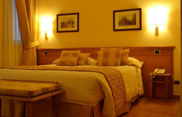 фотографии Hotel Seccy изображение №12