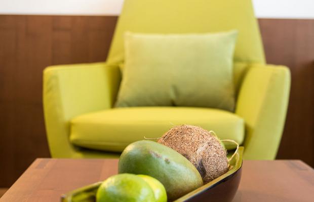 фотографии Schneeweiss lifestyle - Apartments - Living изображение №16