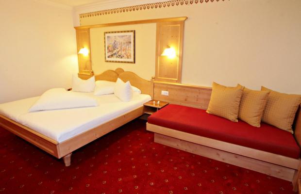 фото отеля Alpina изображение №9