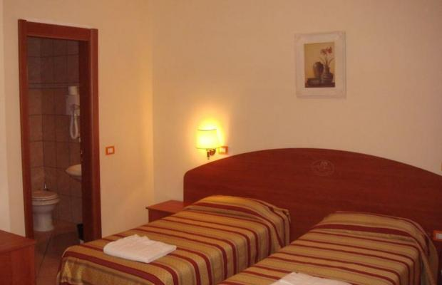 фото отеля Hotel Residence L'Oasi изображение №17