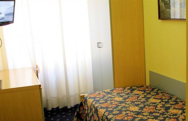фотографии Hotel Lugano изображение №16