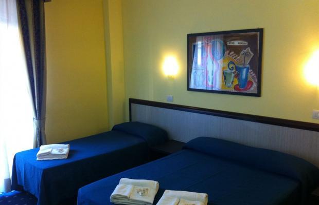 фотографии Hotel Lugano изображение №12