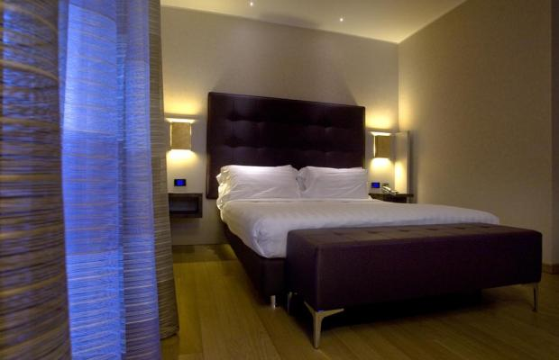 фотографии Comfort Hotel Roma Airport Fiumicino изображение №12