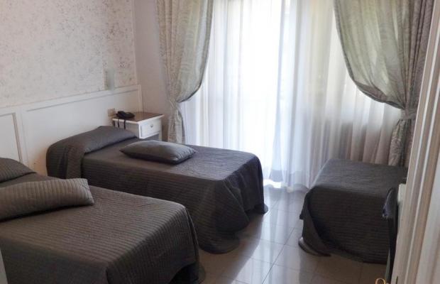 фото отеля Hotel Marte изображение №25