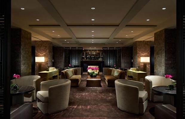 фотографии Waldorf Astoria Beijing изображение №36