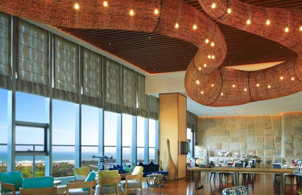 фото InterContinental Sanya Haitang Bay Resort  изображение №10