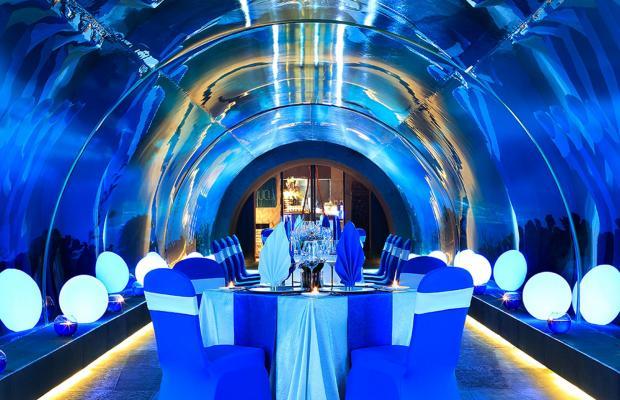 фотографии InterContinental Sanya Haitang Bay Resort  изображение №8
