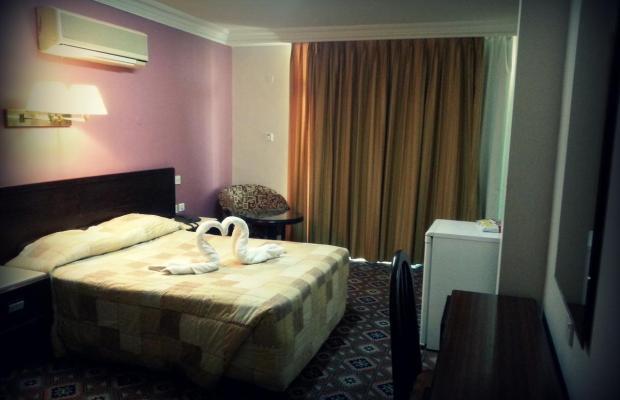 фото отеля Dweik 2 изображение №17