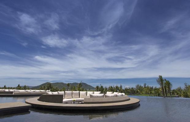 фотографии The Westin Blue Bay Resort & Spa изображение №40